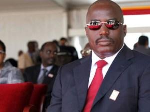 Suite aux violences qui ont fait des dizaines de morts, le président Joseph Désiré Kabila est interpellé par la communauté internationale. Ph. dR
