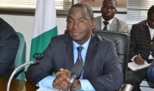 [RHDP unifié, révision de la liste électorale…] Le Folon prend des engagements devant Coty Souleïmane