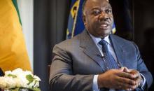 Démission en cascade au Gabon/L'étau se resserre sur Ali Bongo