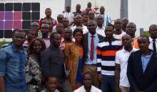 Autonomisation de la jeunesse/Le Conseil National de la Jeunesse de Côte d'Ivoire voit le jour