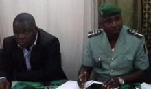 Lutte contre le système frauduleux/ La Cnatef encourage le ministre des eaux et Forêts