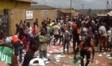 Six leçons importantes à retenir sur le référendum en Côte d'Ivoire