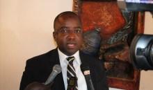 Nouvelle constitution : L'annonce étonnante d'un conseiller du President de L'assemblée nationale