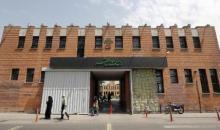 Droits des femmes: accusée d'avoir tué son mari qui l'a battait, une jeune iranienne risque la pendaison ce jeudi
