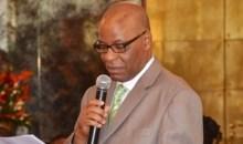 Presse ivoirienne: le Cnp  suspend  les quotidiens  ''Aujourd'hui '' et ''La Voie originale'' pour 15 parutions