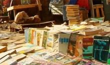 Librairies par terre : un soulagement pour la bourse des parents