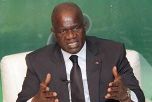 Par la volonté d'Hamed Bakayoko, Amadou Soumahoro ne rencontrera pas d'adversaire aux législatives du 18 décembre.