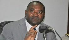 Faible taux de participation au  référendum : Le ministre Gnamien Konan confesse: « La Constitution n'a pas suffisamment été expliquée »