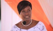 Côte d'Ivoire/Journée nationale de la paix : l'adresse de la ministre Mariatou Koné  aux populations