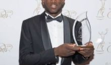 Acnoa Awards 2016 : Cissé Cheick Sallah honore la Côte d'Ivoire