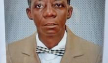 La presse ivoirienne en deuil : Adjé Jean Alexis a rangé définitivement la plume