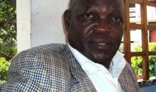 Sons discordants au Front populaire ivoirien/Tiburce Koffi : ''Le Fpi a trahi sa propre trajectoire idéologique''