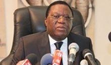 Côte d'Ivoire/ Législatives 2016 : la Cei proclame les résultats partiels