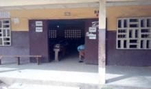 Bouaké / Démarrage du scrutin législatif: les électeurs traînent les pas