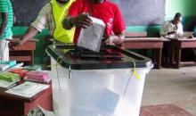 Gabon: les élections législatives de décembre reportées à juillet 2017