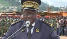 Man/Législatives 2016 : le préfet et le superviseur régional CEI appellent à des élections sans violence
