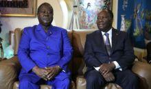 Bouleversements au sommet de l'Etat : Les Ivoiriens retiennent leur souffle et s'en remettent aux conclusions de la rencontre de Daoukro #OuattaraBédié