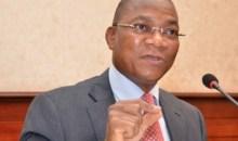 Remous sociaux/Koné Bruné Nabagné (Porte-parole du gouvernement) : ''Faisons confiance aux dirigeants qui travaillent pour le bonheur des Ivoiriens''