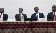 Dédicace : Malick Kone propose des solutions pour la non-violence à l'école #Livre