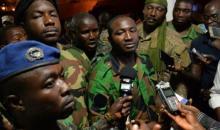 48 heures après les mouvements d'humeur : La situation est-elle sous contrôle à Abidjan ? #Mutinerie