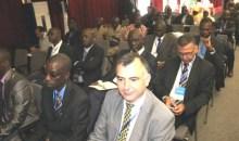UEMOA/Energies renouvelables : des chercheurs se mobilisent