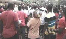 Pour la défense de leurs droits : Des souscripteurs s'organisent à Bouaké #Agrobusiness