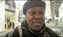 Très remonté contre les ''Gbagbo ou rien''/Tiburce Koffi reconnait : ''Le régime de Ouattara a plus apporté à la Côte d'Ivoire que celui de Gbagbo''