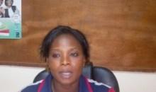 Bouaké/ Conseil National des Jeunes de Côte d'Ivoire : les élections départementales ont débuté ce matin