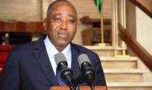 Après le mouvement d'humeur des soldats : le gouvernement ivoirien  procède à un réaménagement  à la tête de l'armée