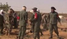 Au Mali, l'attentat de Gao  fait au moins 60 morts et 115 blessés