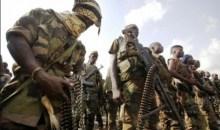 Bruits de bottes par-ci, bruits de bottes par-là : le ras-le-bol des Ivoiriens