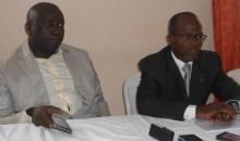 Accusées d'escroquerie et de blanchiment d'argent : Les avocats des sociétés d'agro-business battent en brèche les accusations de l'Etat et brandissent la loi de l'OHADA #Financementparticipatif