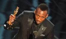 Cinéma : Mahershala Ali, le premier acteur musulman décroche l'Oscar  du meilleur second rôle …