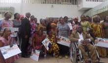 Côte d'Ivoire / Education : l'implication de  la Commission des droits de l'homme sollicitée
