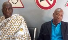 Côte d'Ivoire/ Éducation Routière : Un directeur d'auto-école plaide pour l'affectation d'un inspecteur résident à Bouaké