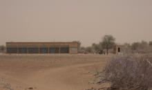 Terrorisme: Les enseignants burkinabés du nord abandonnent craie et stylos