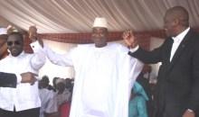 Côte d'Ivoire/Recommandations à Guillaume Soro et Hamed Bakayoko : Amadou Gon Coulibaly veut-il se substituer au Président de la République ?