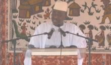 Secret sur la visite du Premier-ministre : Les invités récusent les propos dédaigneux d'Amadou Gon Coulibaly #Korhogo
