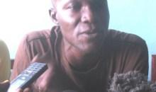 Funérailles du chef de canton Coulibaly Bafao : le pire a été évité de justesse #Korhgo