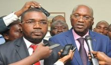 Côte d'Ivoire : Sons discordants de débrayage des fonctionnaires