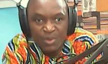 Côte d'Ivoire /Le numérologue Médard Kouassi à propos du respect des lois : ''Celui qui ne respecte pas DIEU, ne peut se respecter lui-même à fortiori ces contemporains''