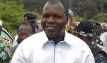Mabri convoque d'urgence le Bureau politique de l'Udp-Ci : De grandes décisions concernant la vie du parti profilent à l'horizon #Rhdp