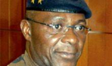 Forces armées de Côte d'Ivoire : L'ex-chef d'Etat major, Mathias Doué décédé ce jeudi au Maroc #Armées