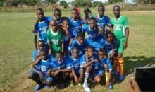Côte d'Ivoire: les dates des demi-finales du tournoi «Hassan Sami» connues