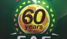 60 è Anniversaire de la CAF : Une célébration sous fond de tension ?
