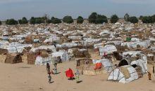 Nigeria/L'attaque d'un camp de réfugiés fait 4 morts et 18 blessés