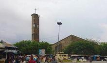 Côte-d'Ivoire/Violente manifestation des populations de Béoumi contre les forces de l'ordre, après la mort de 2 motocyclistes