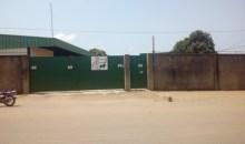 Côte d'Ivoire/Insécurité : Un Entrepôt de produits pharmaceutiques attaqué par des hommes en armes