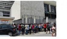 Agro-business : les souscripteurs dénoncent ''la mauvaise foi'' du gouvernement ivoirien