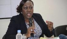 Côte d'Ivoire/Concours  d'entrée à l'ENA : le calendrier de composition modifié#fonctionpublique